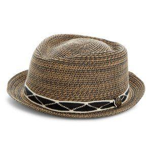 GOORIN BROS Albuquerque Straw Hat